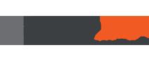 Logo Blojaf.